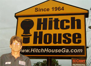 Hitch House